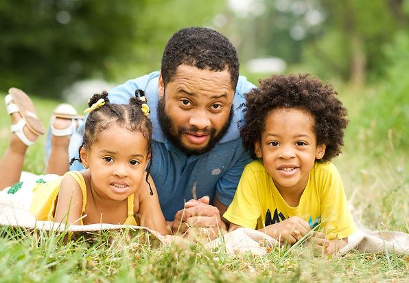 Roundtree Family.jpg