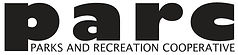 PARC BW2 Logo.jpg