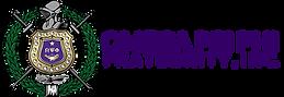 Omega Psi Logo.png