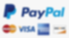Paypal Download.png