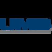 UMB-Bank-Logo_.png