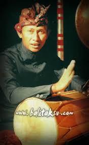 Wayan Gandra
