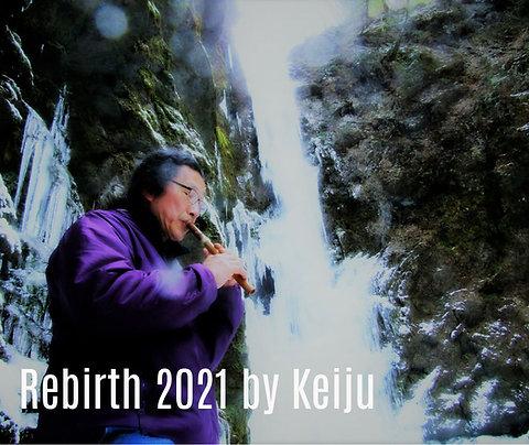 Rebirth 2021 ,2,26,27 Net Live