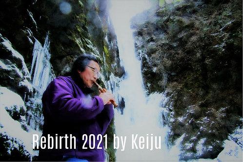 Rebirth 2021 ,2,27 Saturday Net Live