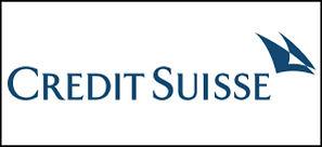 Crédit Suisse.jpg
