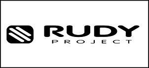 Rudy Project Logo.jpg