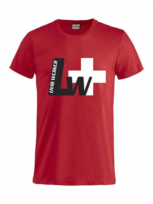 LW Fan Shirt