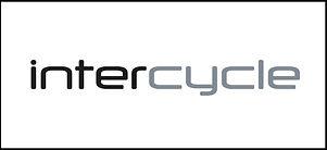 intercycle Logo.jpg
