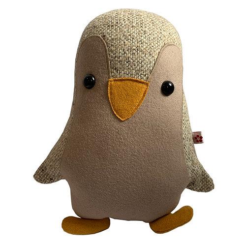 Peewee Penguin