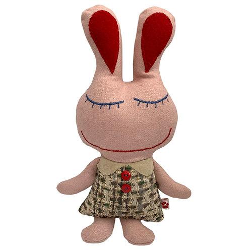 Kari Rabbit