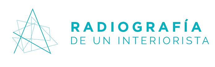 Diseño de Interiores Guatemala, radiografia de un interiorista, blog de diseño de interiores, interior design blog, Interior design Gautemala