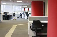 Atelier Taller de Espacios, Diseño de interiores, Interior Design Guatemala, agunsa diseño, agunsa, diseño de oficinas, office design guatemala