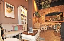 Atelier Taller de Espacios, Diseño Interior guatemala, Diseño de interiores guatemala,  Interior Design Guatemala, Nwc, new world craft design, diseño de stand