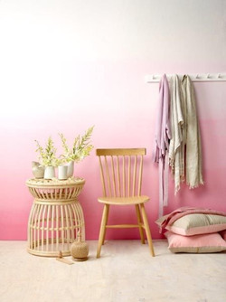 Pink Hombré