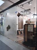 Atelier Taller de Espacios, Diseño Interior guatemala, Diseño de interiores guatemala, piso vinilico, floor experts,  Interior Design Guatemala, diseño comercial