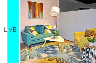 Atelier Taller de Espacios, Diseño de interiores, Interior Design Guatemala, interior design styles, estilos de interiores, interior design home, diseño de interiores residencial
