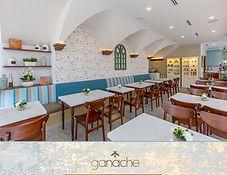 Vista Restaurante.jpg