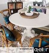 Atelier Taller de Espacios, Diseño de interiores, Interior Design Guatemala, pantry, diseño de pantry, deco city, decocity guatemala