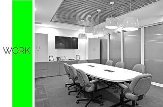 Atelier Taller de Espacios, Diseño de interiores, Interior Design Guatemala, interior design styles, estilos de interiores, diseño de oficinas, interior design office