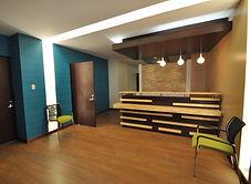 Atelier Taller de Espacios, Diseño de interiores, Interior Design Guatemala, grupo corporativo, diseño de oficinas, diseño corporativo