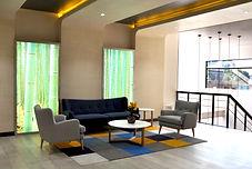 Atelier Taller de Espacios, Diseño Interior guatemala, Diseño de interiores guatemala,  Interior Design Guatemala