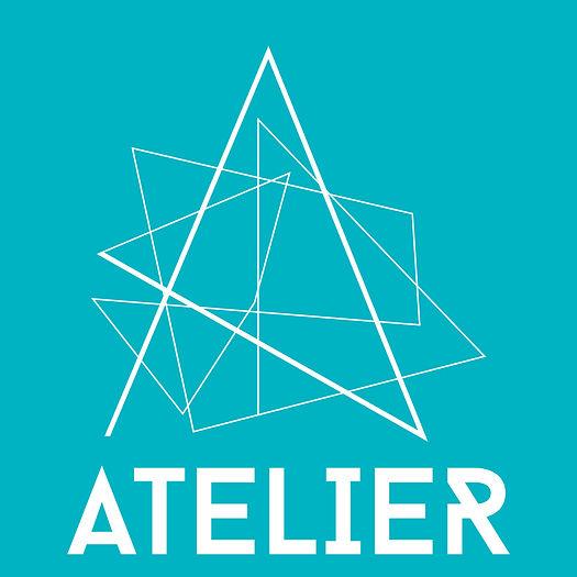 Atelier Taller de Espacios, Diseño de interiores, Interior Design Guatemala, decoración guatemala,