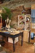 Atelier Taller de Espacios, Diseño Interior guatemala, Diseño de interiores guatemala, Interior Desiign Guatemala, Nwc, new world craft design, diseño de stand