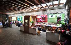 Atelier Taller de Espacios, Diseño de interiores, Interior Design Guatemala, diseño de ferias, diseño de stands