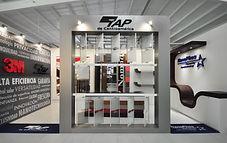 Atelier Taller de Espacios, Diseño de interiores, Interior Design Guatemala, tap de centroamerica, diseño de showroo, diseño comercial
