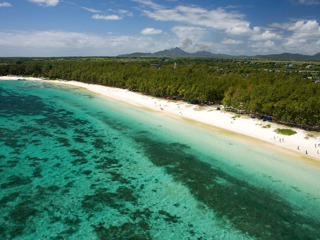 Mauritius to start welcoming back tourists from July