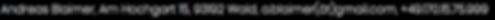 Bildschirmfoto 2020-06-28 um 10.12.49.pn