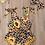 Thumbnail: Sunflower Romper