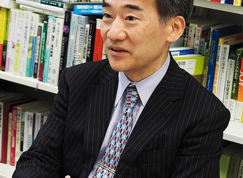 熊野先生の対談のお知らせ