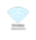 side-banner-wireless.png