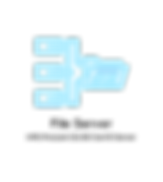 side-banner-fileServer.png