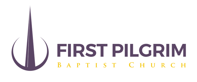 FPBC-Logo-Color.PNG
