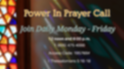 Prayer Call.png