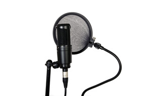 Location radio recording  The pros and cons