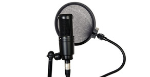 Recording Radio on Location