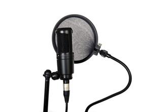 Identificando as qualidades vocais certas para o seu projeto