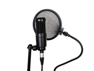 Voix off : choisir la voix idéale pour votre projet