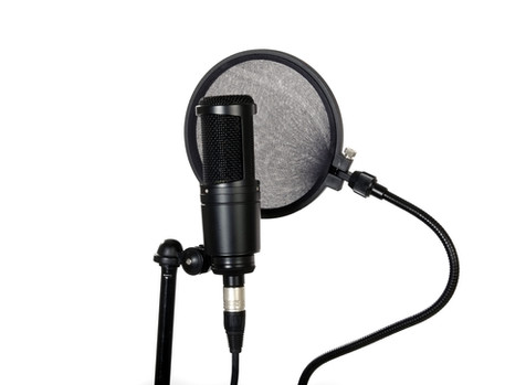 Best Microphones for ASMR in 2020