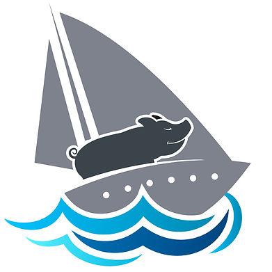SP_Logo_02.jpg