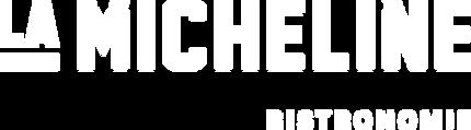 la micheline_logo_blanc.png