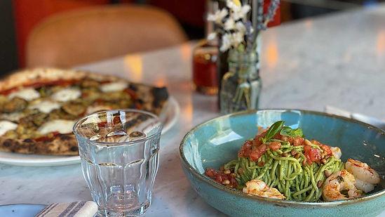 gigi-cucina-bar-eaux-vives-restaurant-ge