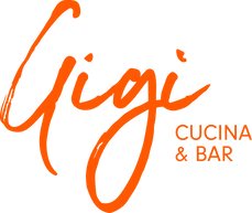Gigi_logo_orange_RGB.png