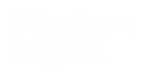 western digital white logo.png