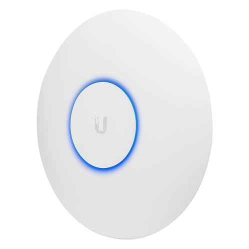 Unifi UAP-Pro Wireless Access Point