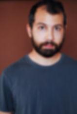 Jack-Fleischer-Headshot.jpg