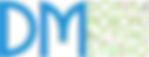 DMAS Logo Horizontal_edited.png
